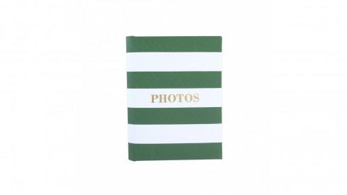 Fotoalbum 13x18/36 Noble