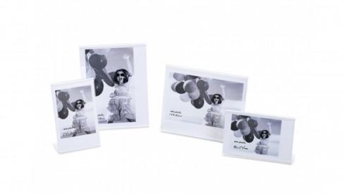 Akrylový fotorámeček INSTAX 5,4x8,6