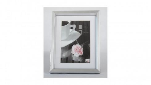 Fotorámeček HOME STYLE 13x18 stříbrný
