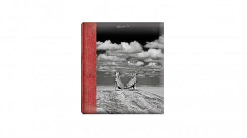 Klasické fotoalbum WILDLIFE...