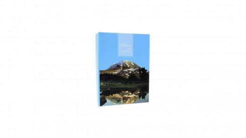 Fotoalbum 10x15/100 FAR...