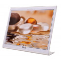 akrylový fotorámeček 18x13cm