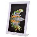 Akrylový fotorámeček 15x20
