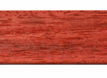 Detail dřevěného rámečku DR011K 03