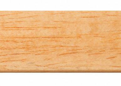 Detail dřevěného rámečku DR011K 05