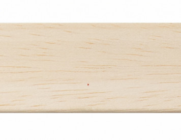 Detail dřevěného rámečku DR011K 04