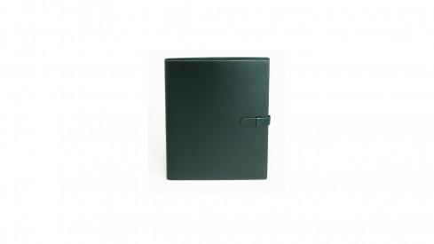 Luxusní prezentační book IALTA 30x40cm/20 foto