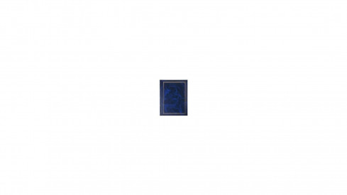 Fotoalbum 13x18/100 CLASSIC modré