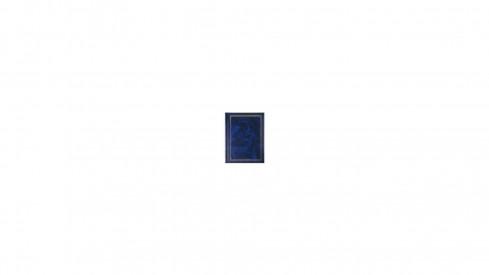 Fotoalbum 15x21/50 CLASSIC modré