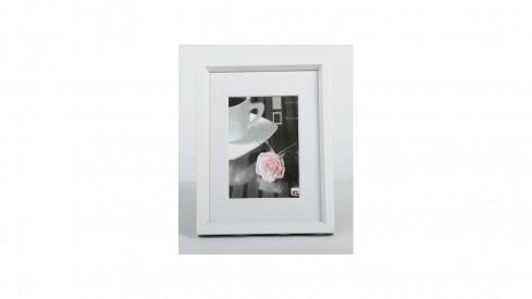 Fotorámeček HOME STYLE 15x20 bílý
