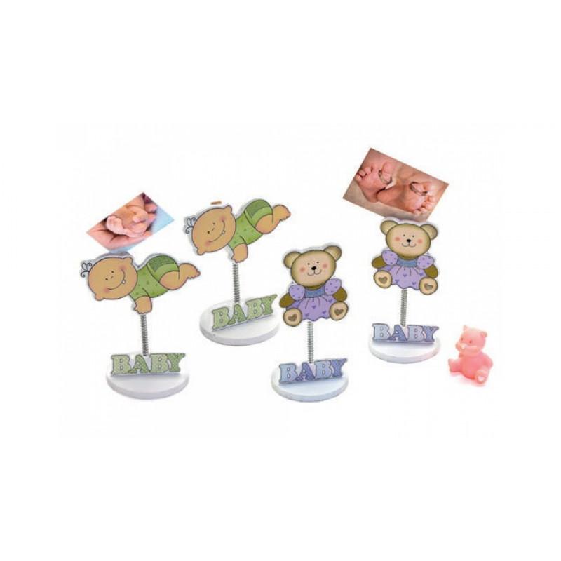 4011249006667/fialový fotoclip BABY Jumper