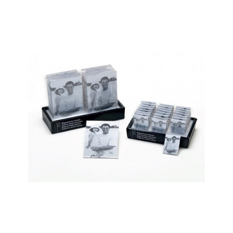 Magnet fotorámeček 12/10x15