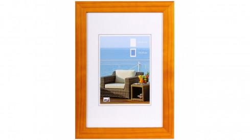 Dřevěný fotorámeček HR-23 30x40 buk