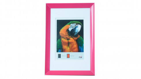 4011249736014/KR Fresh style 10x15 pink