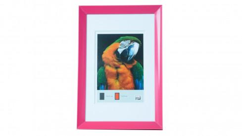 4011249736205/KR Fresh style 30x40 pink