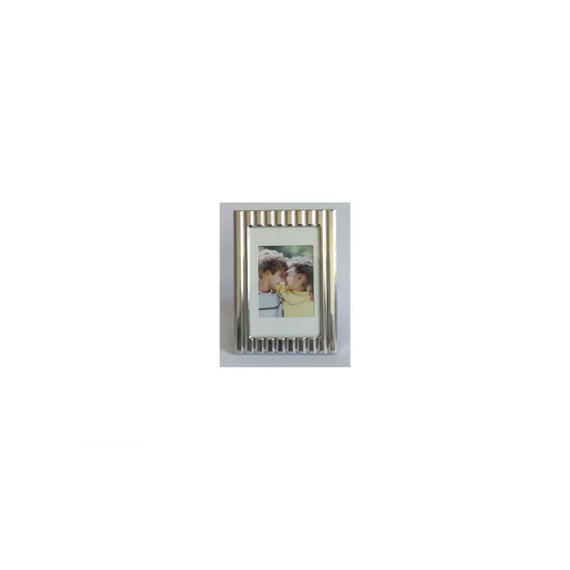 Minirámeček kovový 6,5x9 - 3,5x4,5 STŘVERT
