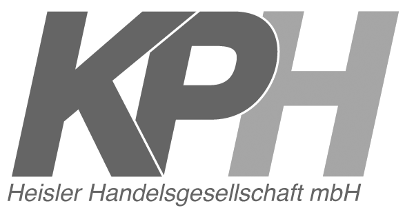 KPH_Logo_gray.png