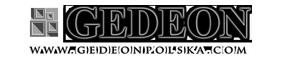 logo_gedeon_gray_1.png